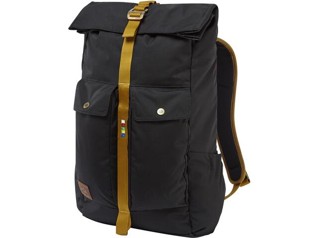 Sherpa Yatra Adventure Pack Reppu, black